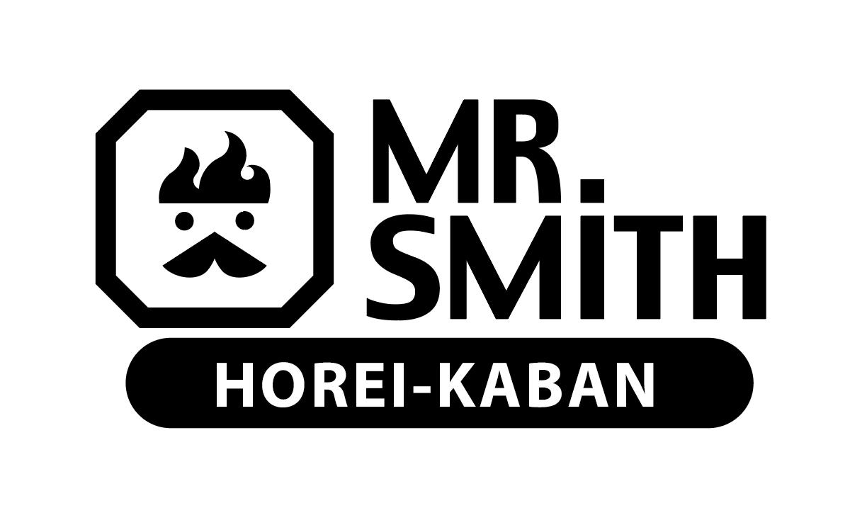 【新商品追加】HOREI-KABAN